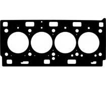 Прокладка головки блоку циліндрів Renault Master, Trafic 2.2 Elring image 1