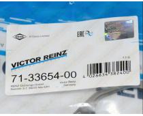 Прокладка випускного колектора Renault Master/Trafic 2.8 VICTOR REINZ image 1
