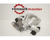 Супорт задній правий Renault Master 2010- OE image 1 | Renaultmaster.com.ua