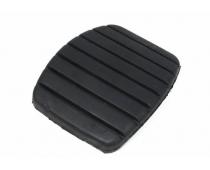 Резинка на педалі зчеплення/гальма Renault Trafic Solgy image 1