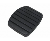 Резинка на педалі гальма Renault Trafic Solgy image 1 | Renaultmaster.com.ua
