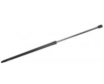 Стійка амортизаторна задня під ляду Renault Trafic(Vivaro,Primastar) 2001-2014 LESJOFORS image 1 | Renaultmaster.com.ua
