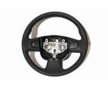 Кермо з круіз-контролем Renault Master 2.3 (Movano,NV 400) 2010- image 1