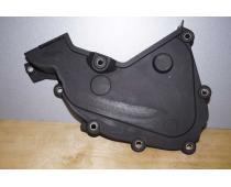 Захист ГРМ 2.5 DCI Renault Master (Movano,Interstar) 2003-2010 Б/У image 1