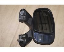 Зеркало электрическое Renault Trafic (Vivaro, Primastar) R Б/У