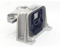 Подушка двигуна права Renault Master 2.3 OE image 1