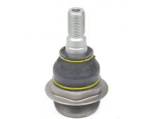 Шарова опора права (нижня), Renault Master 10 ліва різьба OE image 1