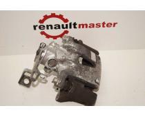 Супорт задній лівий Renault Master 2003-2010 Б/У image 1