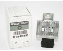 Реле свічок розжарювання 2.5 DCI Renault Master (Opel Movano, Nissan Interstar) 2007-2010 OE image 1
