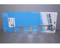 Прокладка выпускного коллектора Renault Master/Trafic 2.5 dCi Reinz