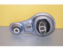 Подушка двигателя Renault Trafic