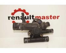 Термостат Renault Trafic (Vivaro, Primastar) 1.9 Б/У image 1