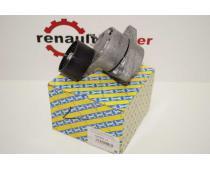 Натяжной механизм Renault Master 2.5 SNR image 1 | Renaultmaster.com.ua