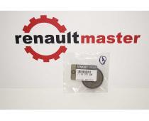 Заглушка блоку циліндрів Renault Master 2.5 dci image 1 | Renaultmaster.com.ua