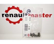 Сальник клапана Renault Master 2.5 Elring image 1