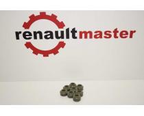 Сальник клапана Renault Master 2.8 Corteco image 1