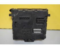 Блок иммобилайзера Renault Master 2,3 (Movano,) 2010 - Б\У