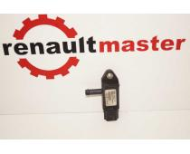 Датчик диференційного тиску Renault Master 2.3 (2010 - ...)/Trafic 1.6 (2014 - ...) Б/В image 1 | Renaultmaster.com.ua