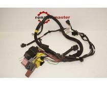 Електропроводка на вентилятор охолодження з а/с 2.0 Renault Trafic (Vivaro, Prim) 2006-2014 Б/У image 1