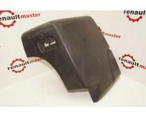 Клик задній лівий Renault Master 2.3 (Movano,NV 400) 2010- Б/У image 1