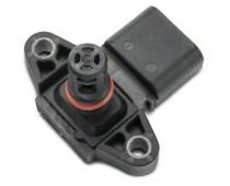 Датчик тиску наддува Renault Trafic EPS 1.9/2.0/2.5 image 1 | Renaultmaster.com.ua