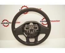 Кермо без круіз контроля Renault Trafic 1.6 Б/У image 1 | Renaultmaster.com.ua