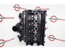 Клапанна кришка Renault Master 2.5 OE image 1 | Renaultmaster.com.ua