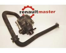 Насос гідропідсилювача 2.5 DCI Renault Master/Trafic (Opel Movano,Nissan Interstar) 2003-2010 Б/У image 1