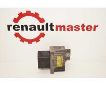Реле накалу свічок Renault Master 2.3 (Movano,NV 400) 2010- Б/У image 1