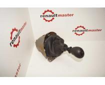 Рычаг переключения передач Renault Trafic II Б/У image 1 | Renaultmaster.com.ua