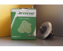 Вкладиш турбіни Renault Trafic 1.9 Jrone image 1
