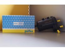 Топливный фильтр Purflux Renault Kangoo до 2008