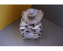 Водяной насос Renault Kangoo 1.5 HEPU с 2008