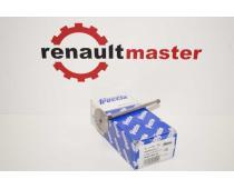 Клапан впускной Renault Kangoo 1.5 комплект Freccia