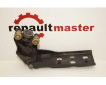 Ролик бокових дверей середній Renault Trafic ІІІ Б/У image 1