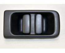 Ручка дверна (бокова ліва) Renault Master 98- AUTOTECHTEILE image 1