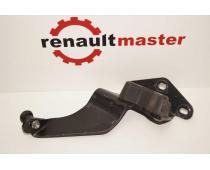 Ролик бокових дверей верхній Renault Master (Movano,Interstar) 1998-2010 Б/У image 1 | Renaultmaster.com.ua
