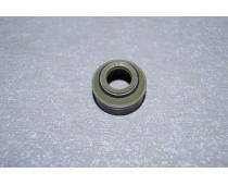 Сальник клапана (6х8.8/12,2х9.7) Renault Master 2.5 dci Corteco image 1