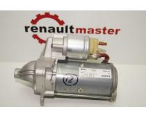 Стартер Renault Master 2.3 (Movano,NV 400) 2010 - OE image 1