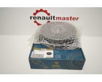 Шкив коленчатого вала Renault Trafic/Vivaro 2.5 DCI 06 - 7PK