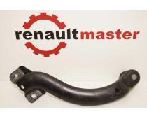 Ролик верхній лівих розсувних дверей Renault Trafic (Vivaro, Primastar) Б/У image 1 | Renaultmaster.com.ua