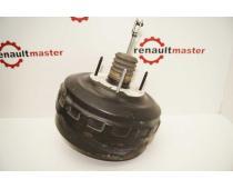 Усилитель тормозов Renault Master 2.3 (Movano,NV 400) 2010 - Б/У image 1