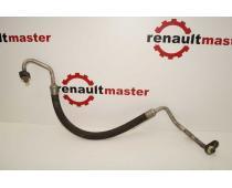 Трубка кондиціонера Renault Master ІІ 2.5 2001-2010 Б/У image 1