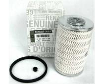 Топливный фильтр Renault Мaster, Тrafic, Мovano OE image 1 | Renaultmaster.com.ua