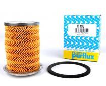 Паливний фільтр Renault Мaster, Тrafic, Мovano Purflux image 1