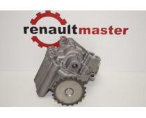 Масляний насос Renault Master 2.3 (Movano,NV 400) 2010- OE image 1 | Renaultmaster.com.ua