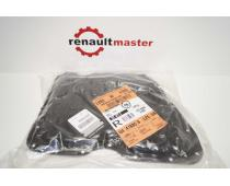 Піддон масляний 2.0 Renault Trafic (Vivaro, Primastar) 2006-2014 OE image 1