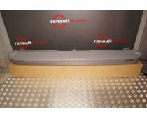 Задній бампер Renault Trafic 07- OE image 1