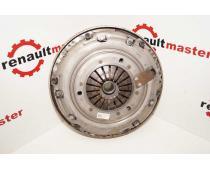 Комплект зчеплення RenaultTrafic ІІІ OE Б/У image 1