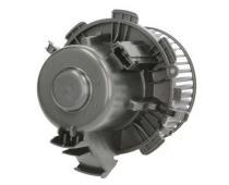 Моторчик вентилятора салона Renault Master Тhermotec image 1